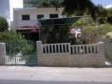 Apartmanski smještaj u Drašnice , Ivan Čolak, vaše pravo mjesto za odmor