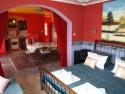 U najljepšoj turističkoj zoni Zadra na poluotoku Puntamika nalaze se apartmani Benak.
