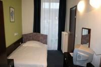 Hotel Istra, otok Rab, jednokrevetna soba