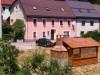 Fužine - Gorski Kotar su poznato turističko mjesto s vrlo dugom turističkom tradicijom koja seže u davnu 1874. godinu kada je povijest zabilježila prv