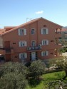 Kuća Juran Sukošan Hrvatska sa 5 apartmana: A1, A2, A3, A4, (3 +1) -45 m2; A5 (4 +2 +1) -75 m2, klimatiziran, privatni parking, 100 m od glavne plaže