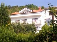 Apartmani Majić | Lovran | Hrvatska