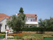 Apartmani Keran | Sukošan | Hrvatska