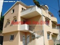 Vila Cvita, apartmani sa pogledom na more - apartman Sun